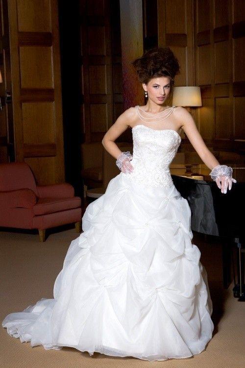 robe blanche 2011 de139a94.jpg